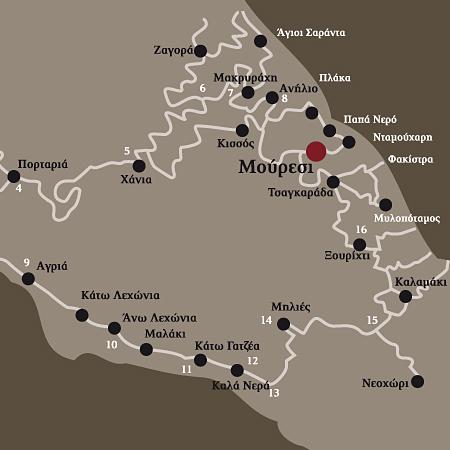 Map_3_fr